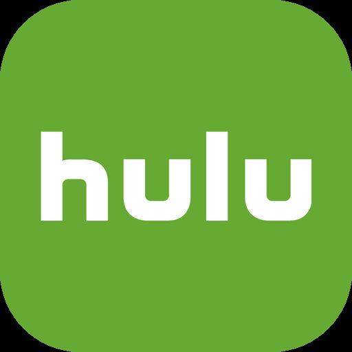 Hulu _ フールー